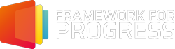 Framework for Progress